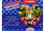 4 x rucsac de picnic cu produse delicioase Reinert