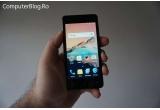 1 x smartphone Allview P5 Energy