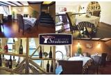 1 x cina romantica la Restaurantul Stradivari's