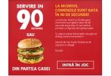 500 x sandvis Big Mac