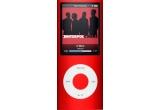 un iPod Nano, o imprimanta Canon <br />