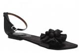 """o pereche de sandale de la papucei.ro<br type=""""_moz"""" />"""