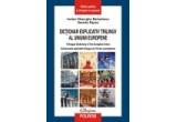 Dictionarul explicativ trilingv al Uniunii Europene<br />