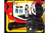 """3 kit-uri de suprvietuire pentru motocicleta<br type=""""_moz"""" />"""