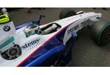 o invitatie la Formula 1, Ungaria, circiutul de la Hungaroring, in perioada 25 &ndash; 26 iulie 2009<br />