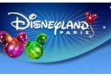 "un weekend la Disneyland, pentru doua persoane<br type=""_moz"" />"