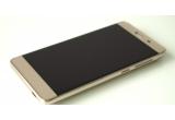 1 x smartphone Allview P8 Energy Mini