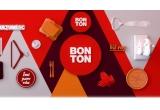 1 x vacanta pentru doua persoane pe Coasta de Azur cu demipensiune + excursie Villefranche sur Mer + excursie Beaulieu sur Mer + excursie Menton si Nisa + excursie Antibes si Cannes + excursie Monaco si Monte Carlo