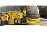 50 x pachet turistic ce contine: transport autocar Bucuresti - Paris + 6 nopti cazare in camera dubla + pensiune completa + Bilet de intrare la meciul Romania – Elvetia din data de 15 iunie 2016