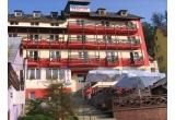 1 x weekend la Vila Alpin*** din Straja in luna iunie
