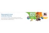 garantat: noua colectie Disney Super Flizz 2
