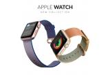 1 x smartwatch Apple Watch