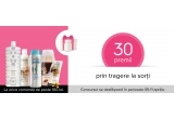 30 x set produse cosmetice
