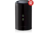 1 x smartphone Lenovo A6000 4G Black, 1 x D-Link DIR-850L/E WLAN AC1200 Dualband Gigabit-Cloud-Router, 1 x Tableta Allview Viva i701