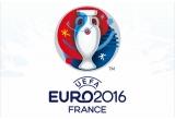 25 x Excursie la Meciurile Romaniei din grupa A a Campionatului Mondial UEFA 2016, 1 x Excursie la Meciurile din Finala la Campionatului Mondial UEFA 2016