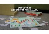 3 x joc Monopoly Empire