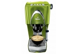 1 x espressor Tchibo Cafissimo Classic Green Limited Edition