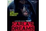 1 x invitatie dubla la concertul Carla's Dreams din 7 mai - Arenele Romane