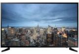 3 x televizor TV LED Samsung, 3 x tableta Vonino