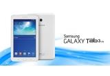 1 x tableta Samsung Tab3 T113 Lite + 50 puncte