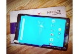 1 x tableta Allview Viva H1001 LTE