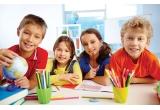 1 x curs de dezvoltare pentru copilul tau