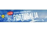 1 x excursie de 5 stele in Portugalia