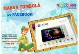 1 x tableta e-Star