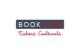 1 x loc pentru copilul tau in Tabara Coolturala Bookland pe Valea Lotrului