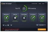 1 x licenta gratuita pe 12 luni de zile AVG PC TuneUp 2016