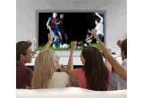 3 x Televizor LG Smart Full HD cu diagonala de 138cm