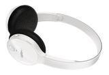5 x pereche de caști stereo Bluetooth PHILIPS SHB4000WT/10 + 40 puncte