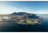 1 x 2 bilete de avion la Cape Town