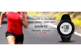 1 x ceas Suunto Training M2 Black