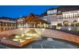 10 x weekend la Spa la munte la hotel Ana Hotels Sport  + transport