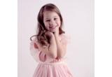 1 x rochita pentru fetita ta oferita de Mashenka