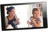 20 x tableta Lenovo Tab 2 A7-20