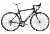 1 x bicicleta cursiera Felt Z6