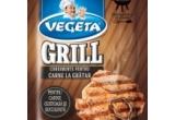 1 x 3 seturi 7 sortimente Vegeta Grill + manusa de bucatarie + carnetel cu magnet pentru retetele favorite + 2 pixuri + carte de bucate, 4 x set 7 sortimente Vegeta Grill + manusa de bucatarie + carnetel cu magnet pentru retetele favorite + 2 pixuri + carte de bucate