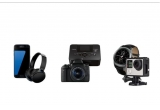 52000 x bricheta Winston, 39949 x pachet de tigari Winston, 5000 x baterie externa, 2000 x selfie stick, 1000 x boxa portabila Philips, 17 x set de distractie format din Samsung Galaxy S7 + casti wireless, 16 x set de distractie format din camera foto DSLR + imprimanta foto portabila, 16 x set de distractie format din camera video GoPro + smartwatch Samsung Gear S2, 2 x vacanta in Ibiza