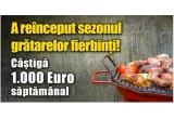 9 x 1.000 de euro