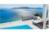 1 x vacanta de 7 nopti in hotel 4* in Creta cu demipensiune si transport cu avionul