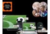 1 x televizor LED Sony Bravia, 1 x smartphone HTC One A9 Grey, 1 x Chromebook HP Chromebook, 1 x stick Orange HDMI Stick, 10 x minge Adidas Official Football + rucsac Adidas Back Pack