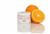 2 x balsam de corp cu portocala din gama Multi-ACTIVE BODY SOUFFLE