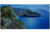 1 x vacanta in Grecia cu all inclusive