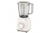 1 x Blender Philips HR2100/00