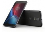 50 x tricou personalizat, 30 x smartwatch Moto 360 Sport, 5 x smartphone dual-SIM Lenovo Moto G4