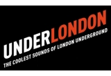 6 x invitatie de o persoana la festivalul Underlondon