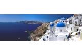 o excursie in Grecia Halkidiki<br />