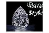"""3 premii constand in bijuterii handmade de la Dara Style<br type=""""_moz"""" />"""